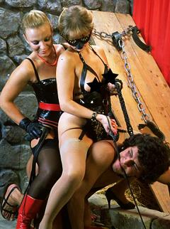 linea erotica con mistress