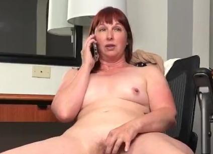 telefono erotico mature