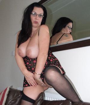 sesso al telefono donna matura